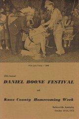 25-annual-daniel-boone-festival.jpg