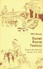 29-annual-daniel-boone-festival.jpg