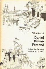 30-annual-daniel-boone-festival.jpg
