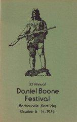32-annual-daniel-boone-festival.jpg