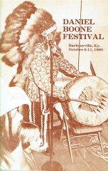 33-annual-daniel-boone-festival.jpg