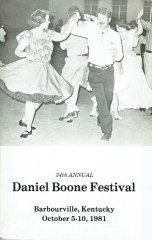 34-annual-daniel-boone-festival.jpg