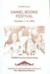 36-annual-daniel-boone-festival.jpg
