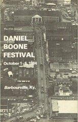 37-annual-daniel-boone-festival.jpg