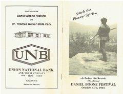 40-annual-daniel-boone-festival.jpg