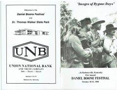 41-annual-daniel-boone-festival.jpg