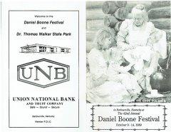 42-annual-daniel-boone-festival.jpg