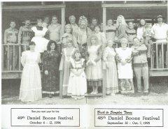 48-annual-daniel-boone-festival.jpg
