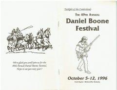 49-annual-daniel-boone-festival.jpg