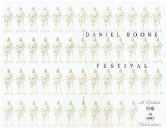 50-annual-daniel-boone-festival.jpg