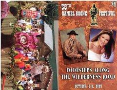 58-annual-daniel-boone-festival.jpg
