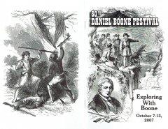 60-annual-daniel-boone-festival.jpg