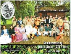 62-annual-daniel-boone-festival.jpg