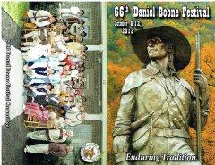 66-annual-daniel-boone-festival.jpg
