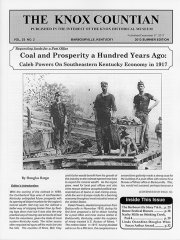 knox-volume-025-002-cover-image.jpg