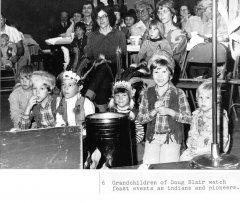 1979-boone-festival-0345.jpg