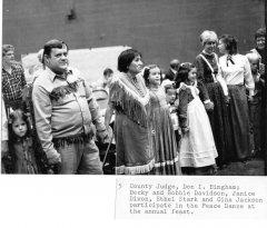 1979-boone-festival-0346.jpg