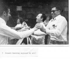1979-boone-festival-0347.jpg