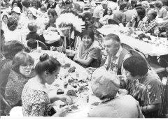 1979-boone-festival-0349.jpg