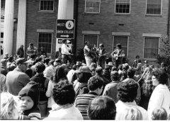 1979-boone-festival-0356.jpg