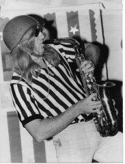 1979-boone-festival-0362.jpg
