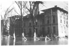 knox-museum-barbourville-ky-flood-of-1946-photo-001.jpg