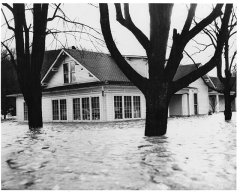 knox-museum-barbourville-ky-flood-of-1946-photo-002.jpg