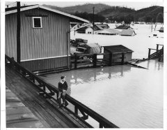 knox-museum-barbourville-ky-flood-of-1946-photo-003.jpg
