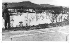 knox-museum-barbourville-ky-flood-of-1946-photo-004.jpg