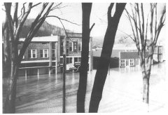 knox-museum-barbourville-ky-flood-of-1946-photo-005.jpg