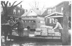knox-museum-barbourville-ky-flood-of-1946-photo-006.jpg