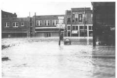 knox-museum-barbourville-ky-flood-of-1946-photo-007.jpg