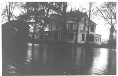 knox-museum-barbourville-ky-flood-of-1946-photo-009.jpg