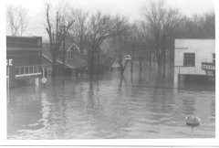 knox-museum-barbourville-ky-flood-of-1946-photo-010.jpg