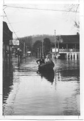 knox-museum-barbourville-ky-flood-of-1946-photo-011.jpg
