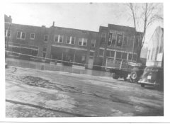 knox-museum-barbourville-ky-flood-of-1946-photo-012.jpg