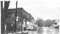 knox-museum-barbourville-ky-flood-of-1946-photo-013.jpg