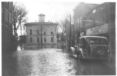 knox-museum-barbourville-ky-flood-of-1946-photo-014.jpg