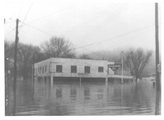 knox-museum-barbourville-ky-flood-of-1946-photo-015.jpg