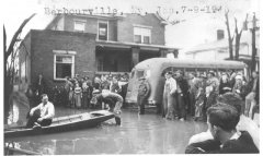 knox-museum-barbourville-ky-flood-of-1946-photo-016.jpg