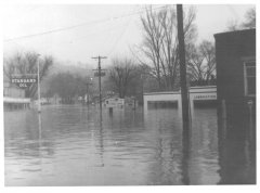 knox-museum-barbourville-ky-flood-of-1946-photo-017.jpg
