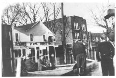 knox-museum-barbourville-ky-flood-of-1946-photo-018.jpg