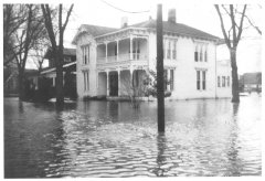 knox-museum-barbourville-ky-flood-of-1946-photo-019.jpg