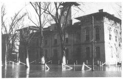 knox-museum-barbourville-ky-flood-of-1946-photo-020.jpg