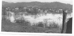 knox-museum-barbourville-ky-flood-of-1946-photo-021.jpg