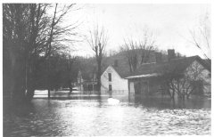 knox-museum-barbourville-ky-flood-of-1946-photo-022.jpg