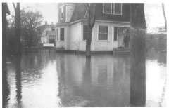 knox-museum-barbourville-ky-flood-of-1946-photo-023.jpg