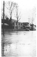 knox-museum-barbourville-ky-flood-of-1946-photo-024.jpg