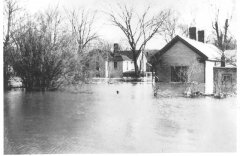 knox-museum-barbourville-ky-flood-of-1946-photo-025.jpg