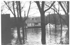 knox-museum-barbourville-ky-flood-of-1946-photo-026.jpg